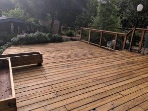 1-Deck After.jpg
