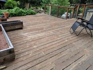 1-Deck Before.jpg