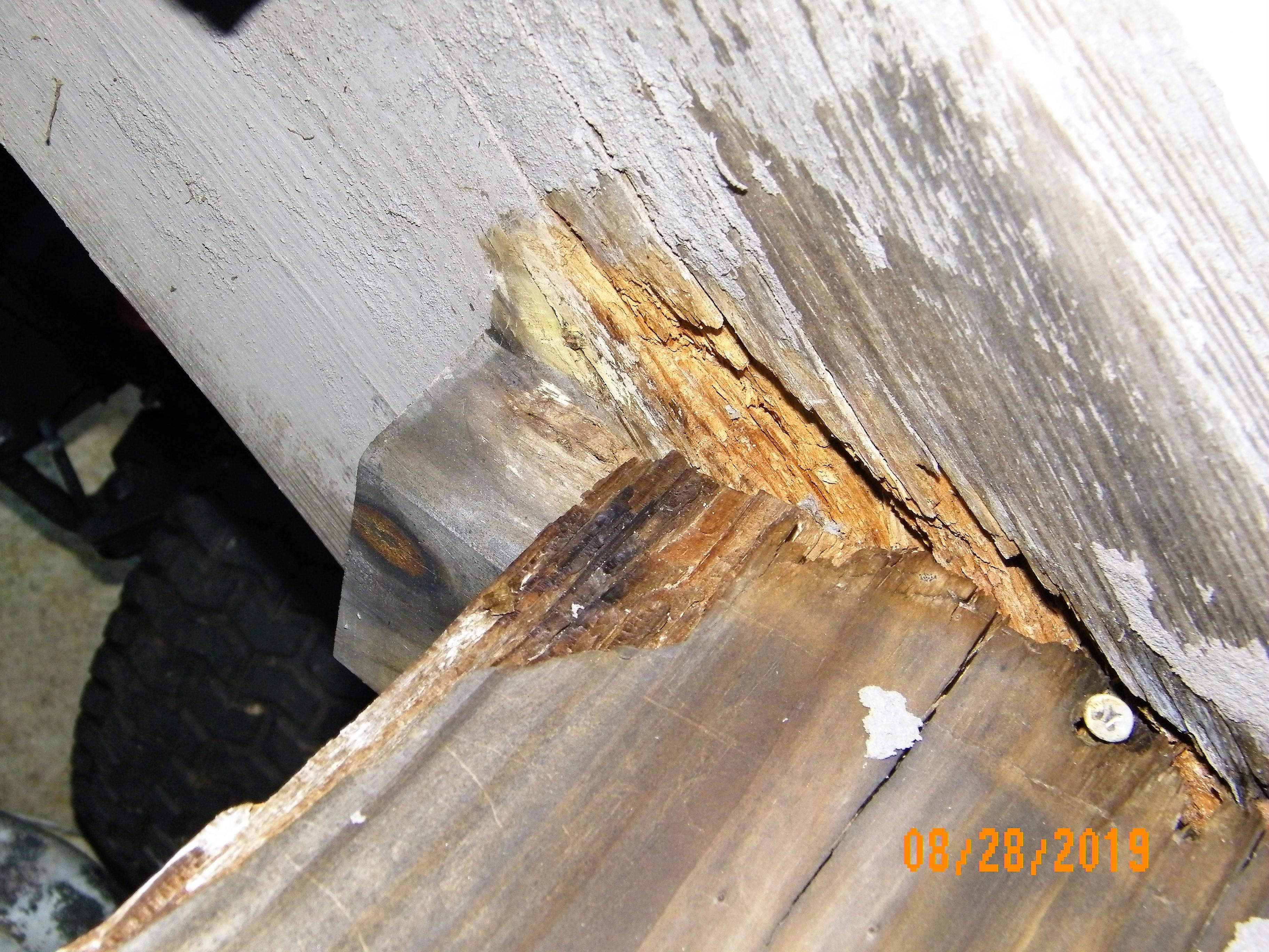 Class Action Lawsuit against Rust-Oleum Deck Restore | Best