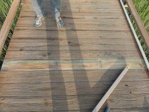 900ft Boardwalk Coastal GA overturned board 2.jpg