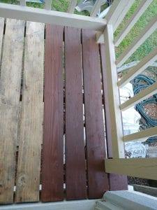 Deck Stain 2.jpg