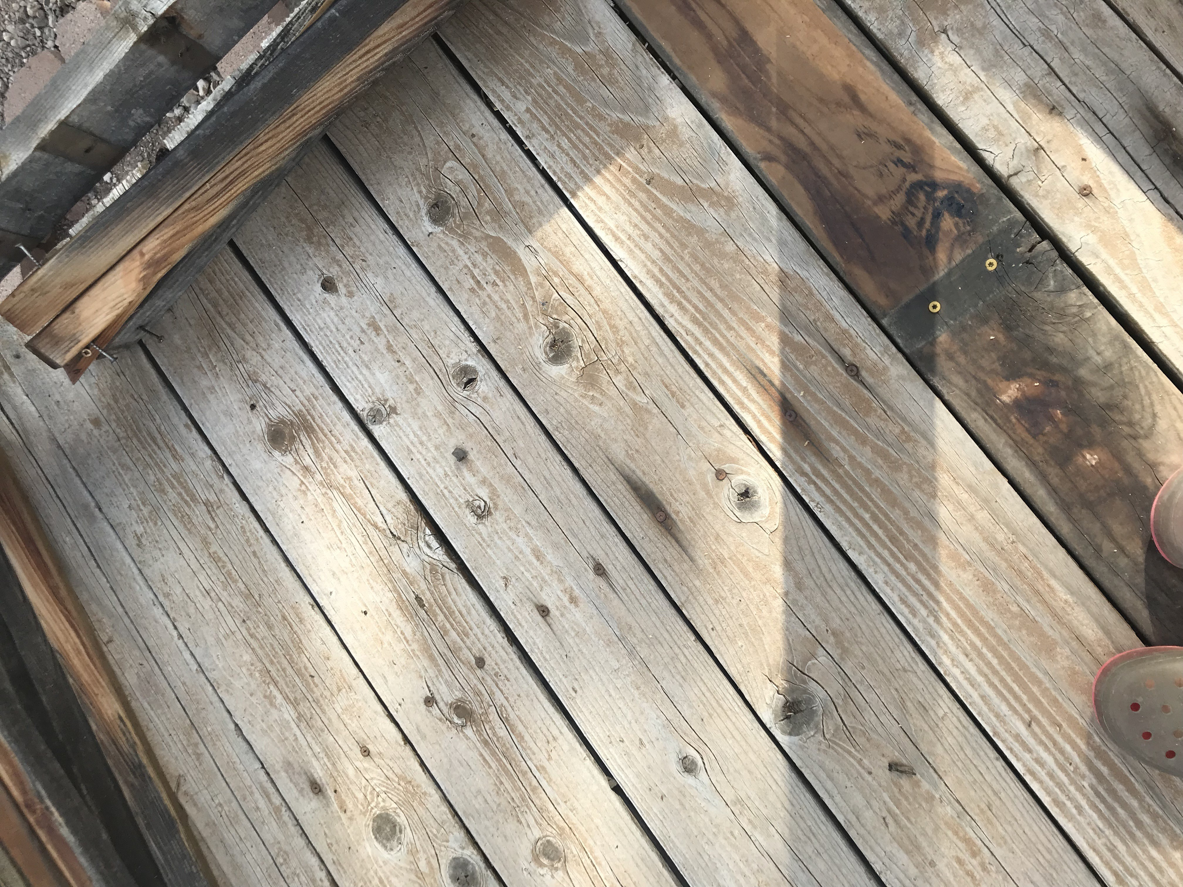 What is the Best Deck Stain 2019? | Best Deck Stain Reviews
