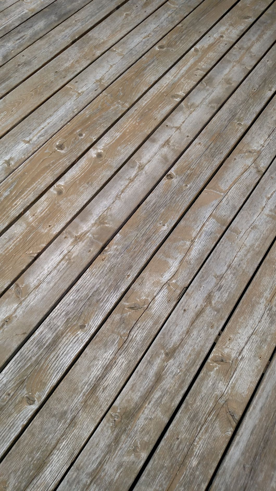 The Best Deck Stains Rated | Best Deck Stain Reviews Ratings