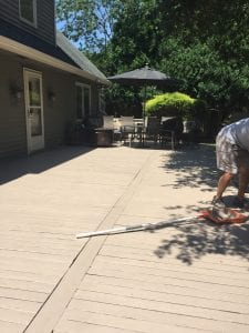 Restore A Deck Stain Taupe2.jpg