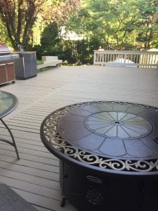 Restore A Deck Stain Taupe3.jpg
