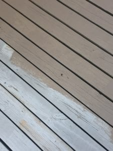 Restore A Deck Stain Taupe.jpg