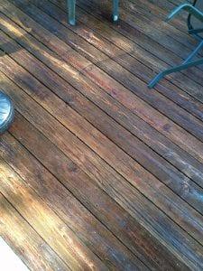 deck3.jpg