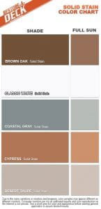 rad-color-chart-vertical_1.jpg