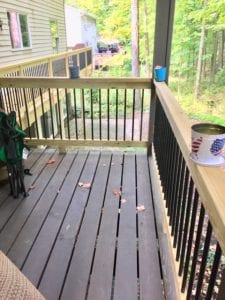 DECK PICTURE.jpeg