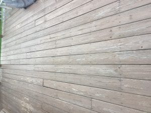 Deck Pic #1.JPG