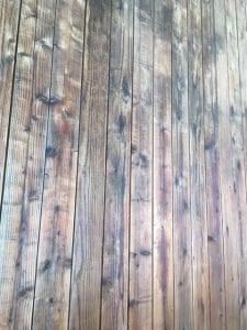 deck1-0921.jpg