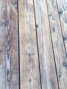 deck2-0921.jpg