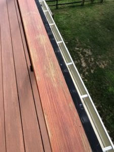 storm stain cedar railing2.jpg
