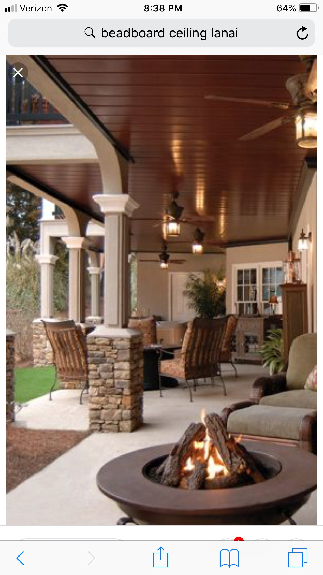 Can You Apply A Clear Sealer Or Polyurethane Over A Deck