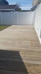 deck power washed 2019.jpg