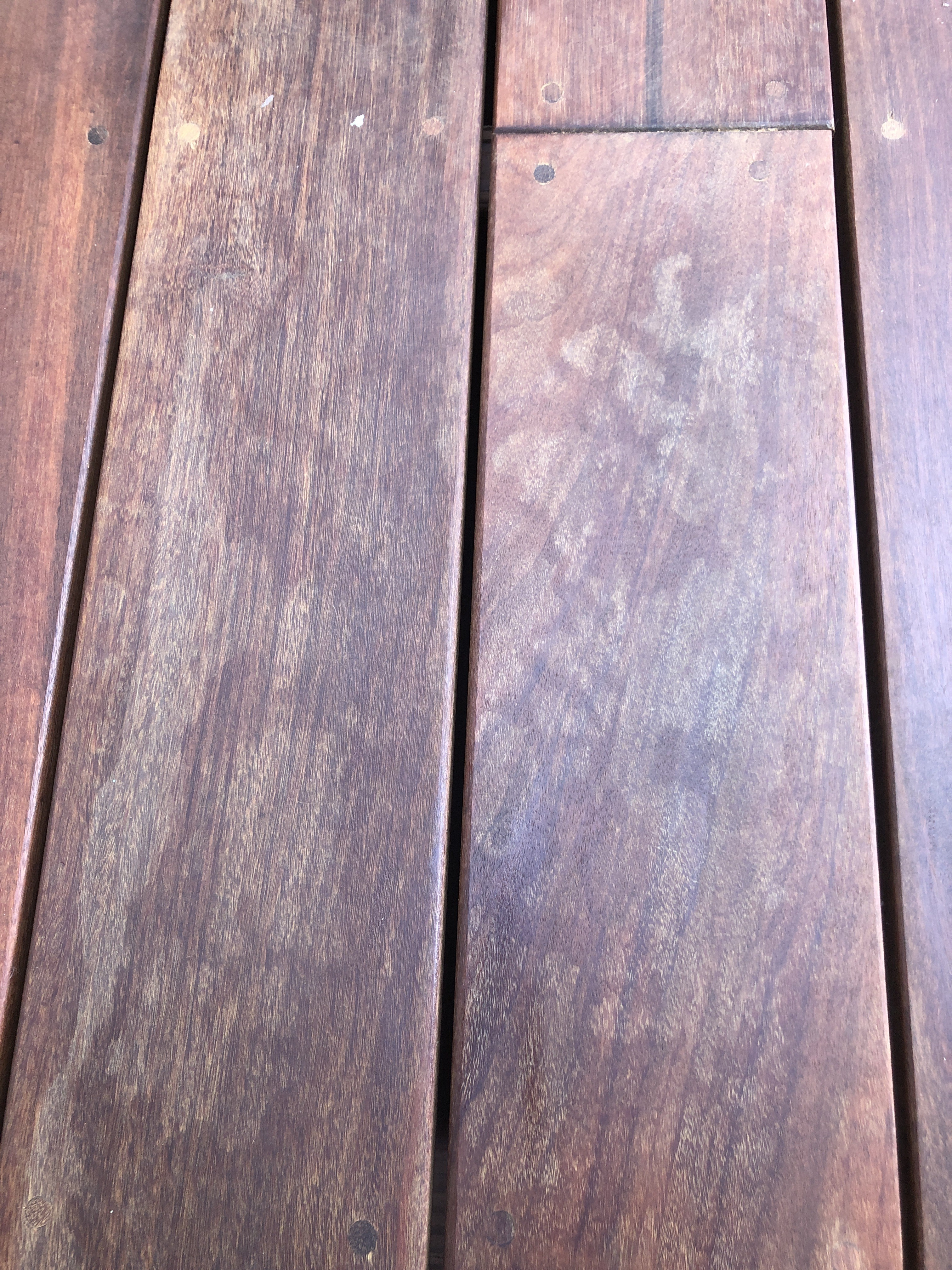 Thompson S Waterseal Finish Review Best Deck Stain Reviews Ratings