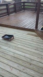 deck 1.jpeg