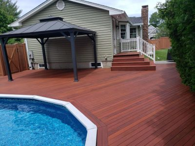 Best Wood Stain For Pool Decks Best Deck Stain Reviews Ratings