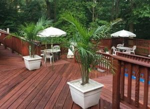 Best Deck Stain And Sealer 2020 Best Deck Stain Reviews Ratings