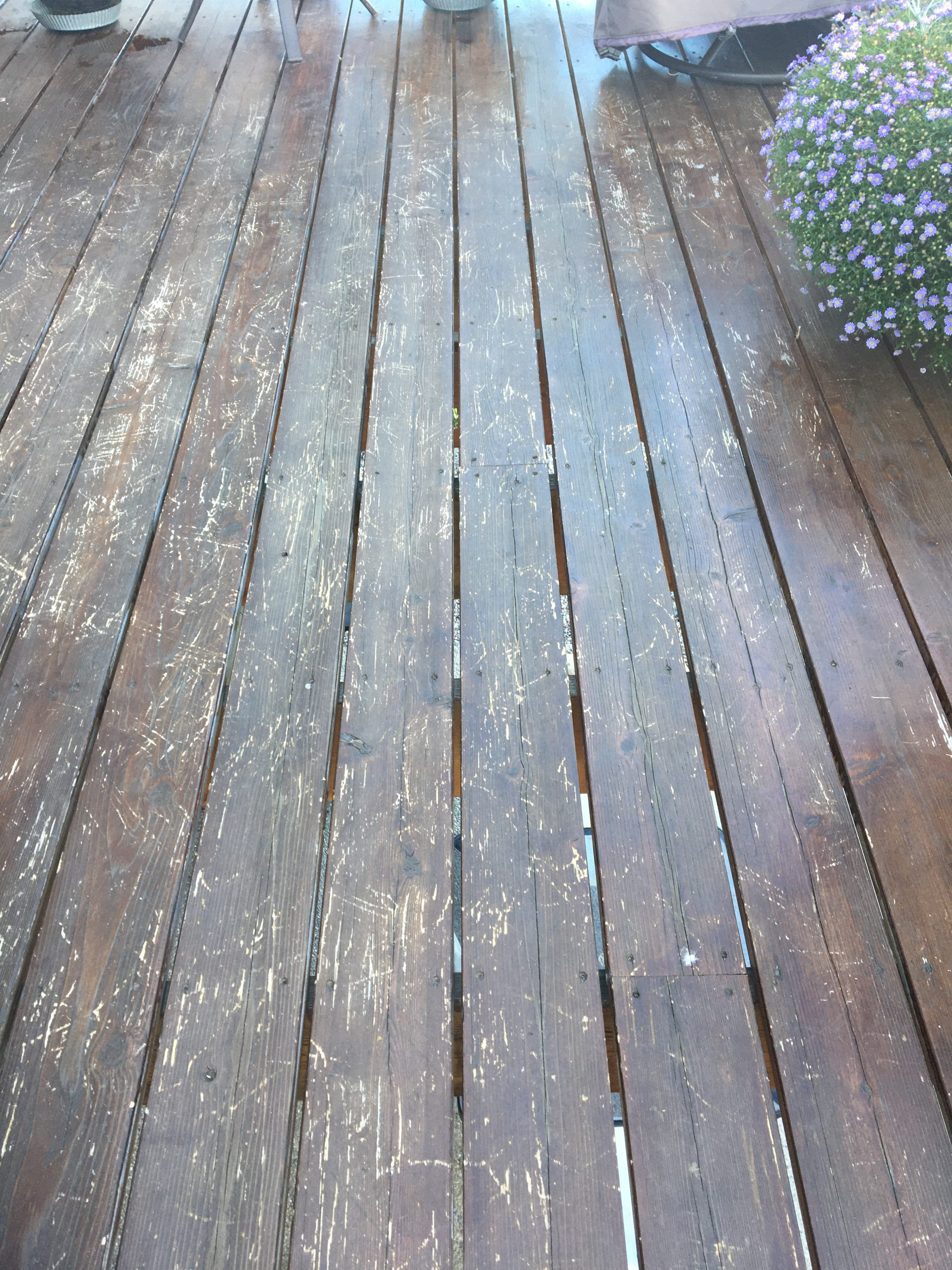 What Is The Best Deck Stain 2020 Best Deck Stain Reviews Ratings