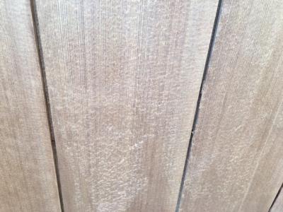 Removing Penofin Ultra Premium From Western Red Cedar
